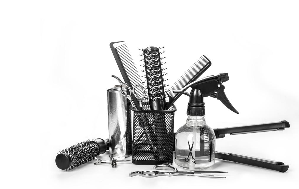 Académie de coiffure Toulouse - Visuel 14