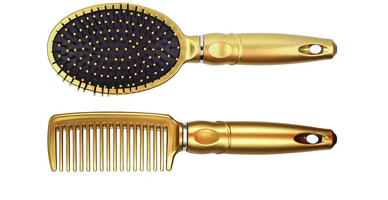 Académie de coiffure Toulouse - Visuel 9