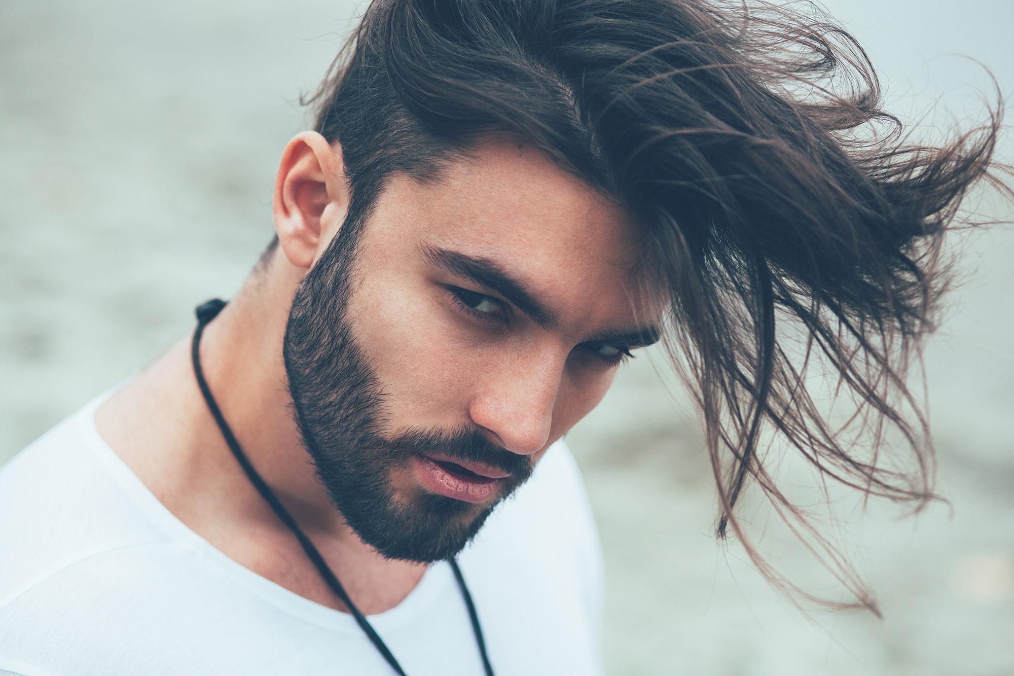 Salon de coiffure Toulouse - Visuel 4